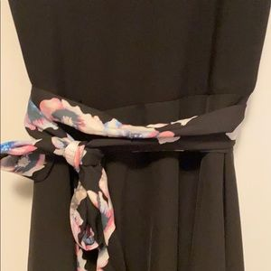 Dkny Dresses - Black Dress
